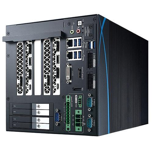 RCX-1540R PEG