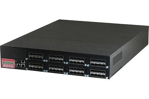 FWS-8600