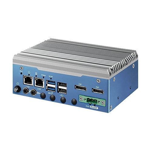 SPC-7100