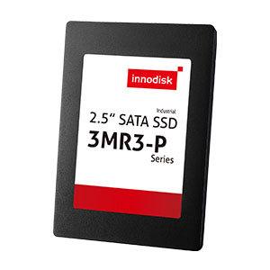 """2.5"""" SATA SSD 3MR3-P"""