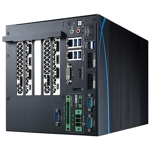RCX-1540 PEG