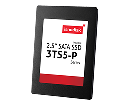 """2.5"""" SATA SSD 3TS5-P"""