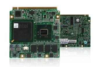 AQ7-LN-D10