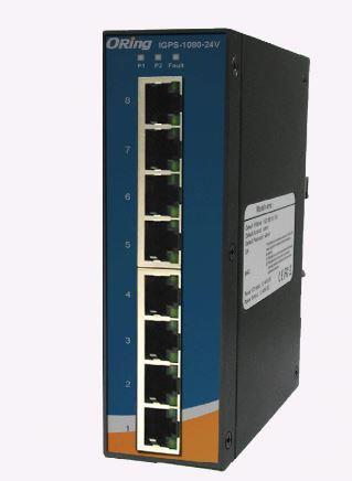 IGPS-1080-24V