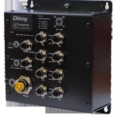 TPS-3044TX-M12