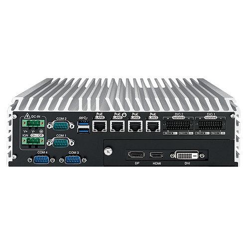 ECS-9700/9600 GTX1050