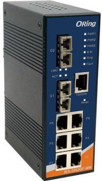 IES-3062GF