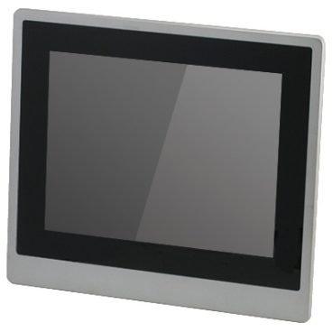 OMNI-3125-BT