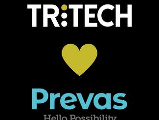 Tritech Technology går ihop med Prevas AB