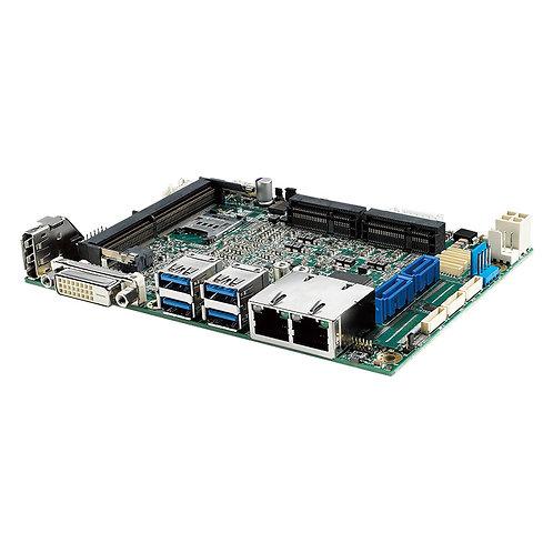 EMBC-3000-8665U