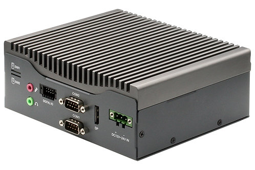 VPC-3350S