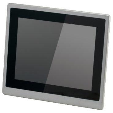 OMNI-3105-BT