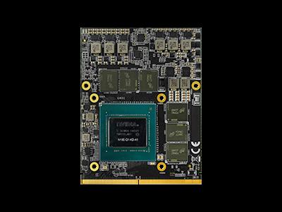 M3T3000-QN