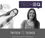 Tritech & TechEq