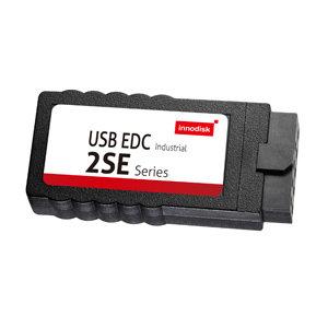 USB EDC VERTICAL 2SE EUSB VERTICAL SLC