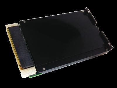 V3N1060-MRC
