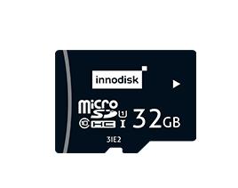 MicroSD Card 3IE2