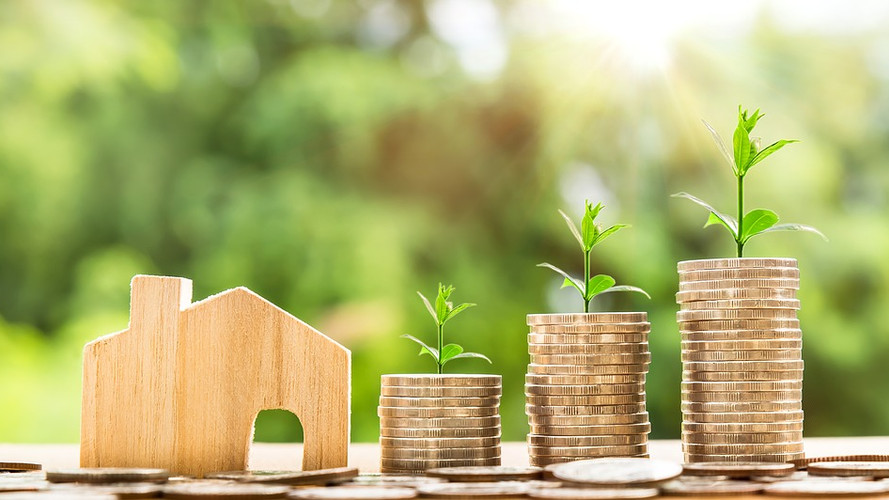 Digitalize the loan process