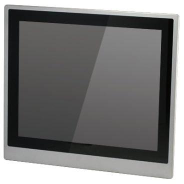 OMNI-3195-BT
