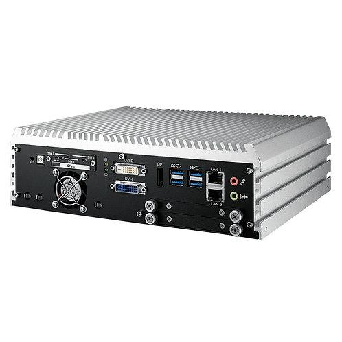 ECS-9200 GTX950