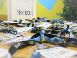 C++ Sthlm MeetUp @Tritech