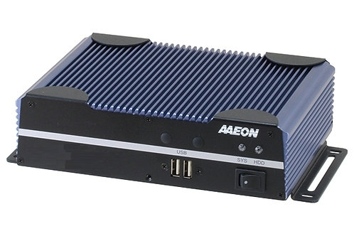 BOXER-6638U