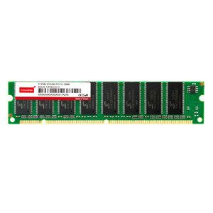 SDRAM LONG DIMM