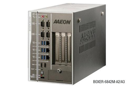 BOXER-6842M