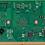 Thumbnail: conga-SMX8-Mini