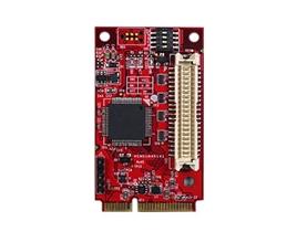 EMUI-0D01 USB to 32bit Digital I/O Module