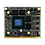 Thumbnail: M3T1000-PN