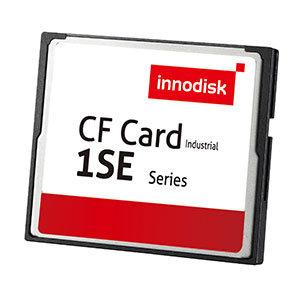 ICF 1SE