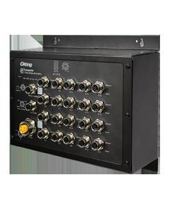 TGS-9200-M12 Series