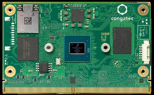 conga-SMX8-Plus