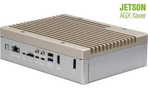 BOXER-8240AI