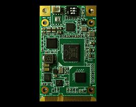 EMPA-I101