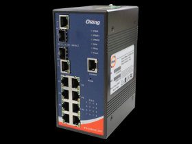 IPS-3082GC-24V