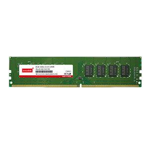 DDR4 LONG DIMM