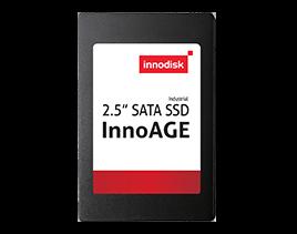 "InnoAGE™ 2.5"" SATA SSD 3TI7"