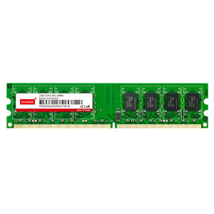 DDR2 LONG DIMM