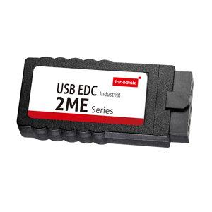 USB EDC VERTICAL 2 ME EUSB VERTICAL MLC