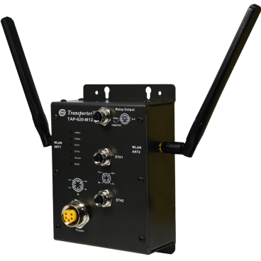 TAP-620-M12