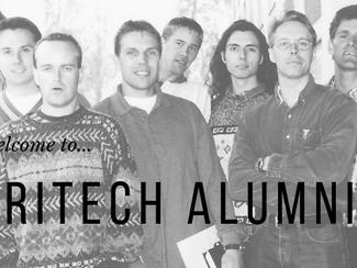 Tritech Alumni