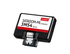 SATADOM-ML 3MS4