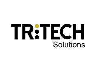 Alla goda ting är tre, som i Tritech.