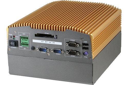 AEC-6977