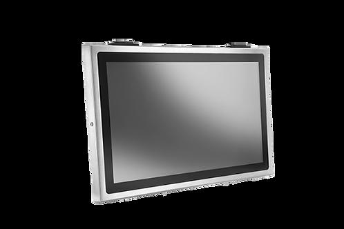 WTP-9G66-24