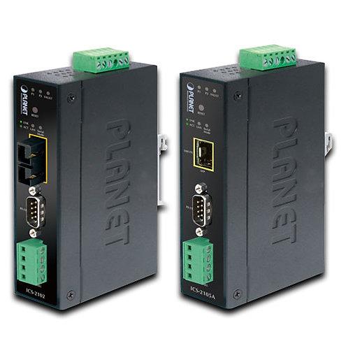 ICS-2102 / ICS-2102S15 / ICS-2105A