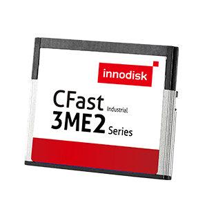 CFAST3ME2