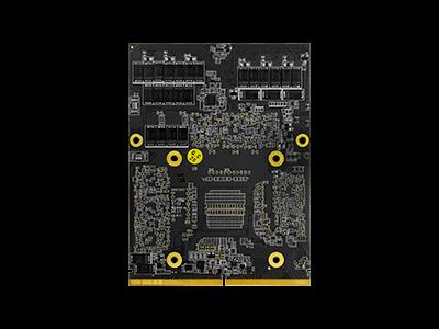 M3T5000-WN